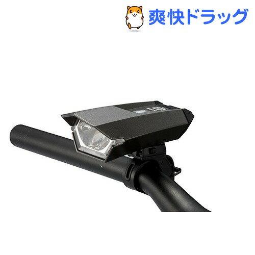 ジェントス XBシリーズ XB-300B(1コ入)【ジェントス】