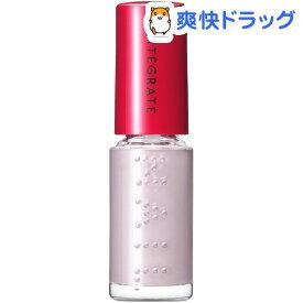 資生堂 インテグレート ネールズ N VI715(4ml)【インテグレート】