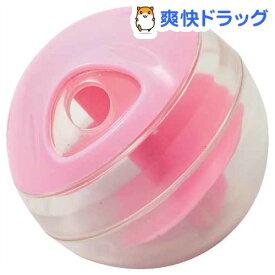 プチトリートボール ピンク(1コ入)
