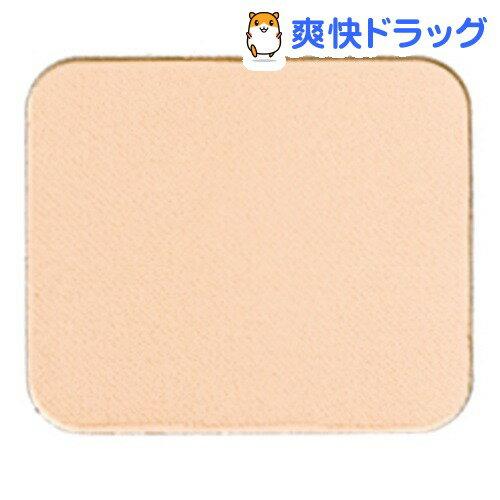 ドクターシーラボ BBパーフェクトファンデーション W377+ N1 レフィル(12g)【ドクターシーラボ(Dr.Ci:Labo)】