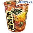 タテ型 飲み干す一杯 担担麺(1コ入)【飲み干す一杯】