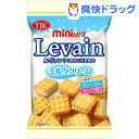 ルヴァンサンド ミニ ミルククリーム(45g)