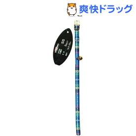ドギーマン ブリティッシュカラー M 犬猫用 ブルー MD6111(1コ入)【ドギーマン(Doggy Man)】