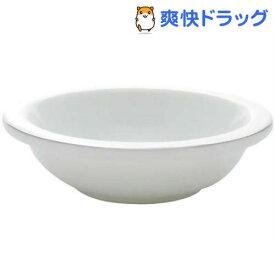 ラッシュ シルバーオイル皿(1コ入)【ラッシュ】