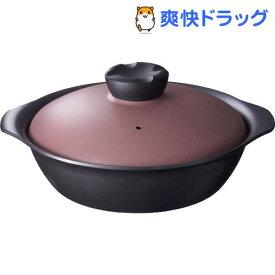 パンポット d-ポット 24cm(1コ入)【パンポット(PanPot)】