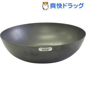 極 SONS COCOpan 炒め 26cm C102-004(1コ入)