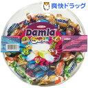 ダムラ ソフトキャンディ サワー(300g)