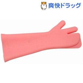 ぬか手袋 左右兼用(1枚入)【zaiko50_8】【アドフィールド】