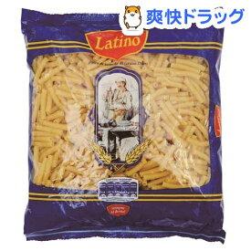 ラティーノ ペンネ(1kg)