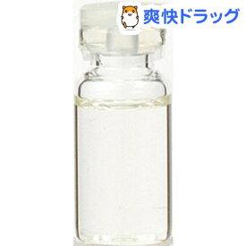 生活の木 ローズマリー・カンファー精油(10ml)【生活の木】