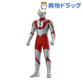 ウルトラヒーローシリーズ 01 ウルトラマン(1コ入)