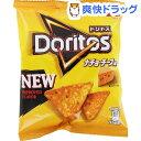 ドリトス ナチョ・チーズ味 (60g)