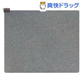 ゼンケン 電気ホットカーペット ZCB-30KR 3畳タイプ 本体のみ(1枚)【ゼンケン】