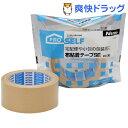 布粘着テープSE PK-30(1コ入)