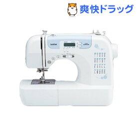 ブラザー コンピュータミシン PS203(1台)【ブラザー(ミシン)】