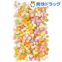 春日井 金平糖(1kg)【春日井(カスガイ)】