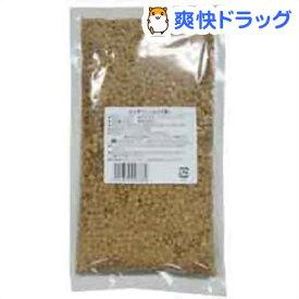 レンズ豆(ブラウン)(500g)【リードオフジャパン】