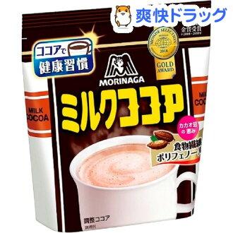 森永牛奶可可(300g)[清凉饮料]