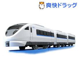 プラレール S-57 683系 特急サンダーバード(1コ入)【プラレール】