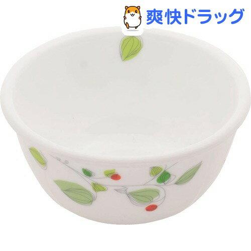 コレール グリーンブリーズ 小鉢J406-GB(1枚入)【コレール】[キッチン用品]