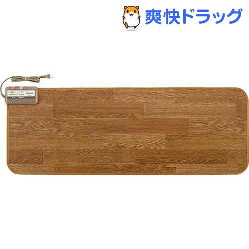 パナソニック ホットパネル Mサイズ ブラウン DC-PK3-T(1枚入)