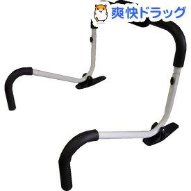 シンテックス シットアップトレーナー STM052(1台)【シンテックス(SINTEX)】