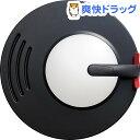 ティファール フライパンカバー 24-30cm対応 K09996(1コ入)【ティファール(T-fal)】