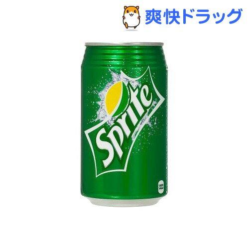 スプライト(350mL*24本入)【スプライト】【送料無料】