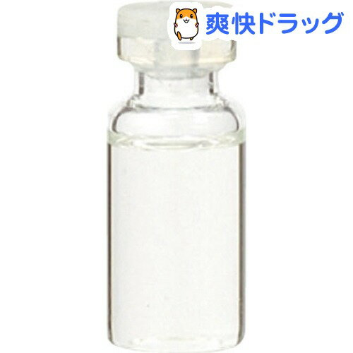 エッセンシャルオイル ユーカリ・ラディアータ(3mL)【180105_soukai】【180119_soukai】【生活の木 エッセンシャルオイル】