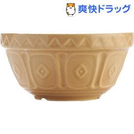メイソンキャッシュミキシングボウル ケーン 24cm(1コ)【メイソンキャッシュ(MASON CASH)】