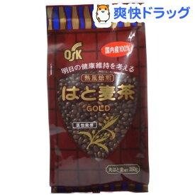 OSK はと麦茶(350g)