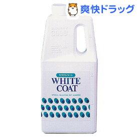 ミラクルホワイト(3L)【ミラクル】