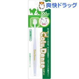 コロデンス ミニ(1本入)