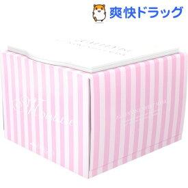クオリティファースト オールインワンシートマスク モイストEX BOX(50枚入)【クオリティファースト】[パック]