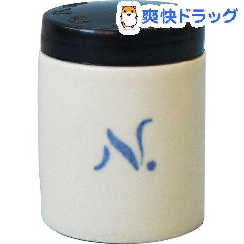 アルガンクリーム(50mL)【アルガン】【送料無料】