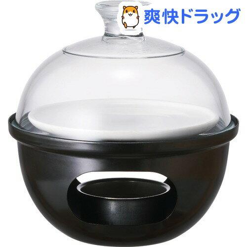 もくもくクイックスモーカー S LCQS-S-02(1台)【送料無料】