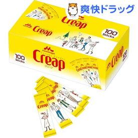 クリープ スティック(3g*100本入)【クリープ】