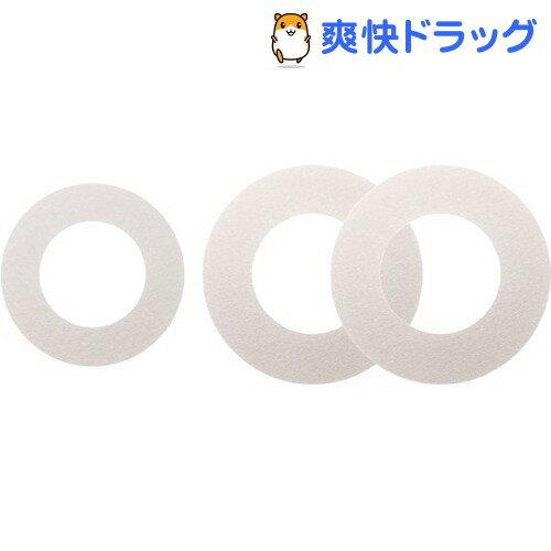 ガスコンロ汚れ防止シート PM-9155(3枚入)