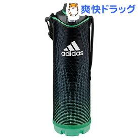 タイガー ステンレスボトル サハラクール 1.5L グリーン MME-D15X G(1コ入)【タイガー(TIGER)】