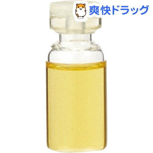 エッセンシャルオイル グレープフルーツ(3mL)【180105_soukai】【180119_soukai】【生活の木 エッセンシャルオイル】