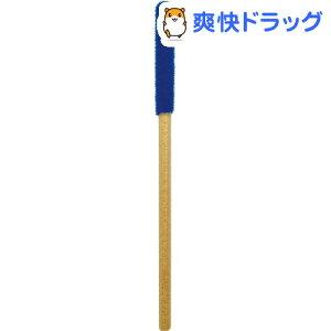 ほこりんぼう! mini+(3本入)【ほこりんぼう】