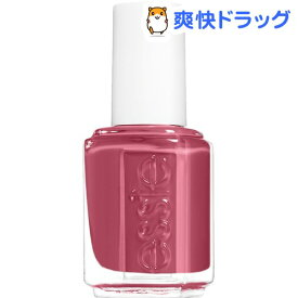 エッシー ネイルポリッシュ 321 ミセス オールウェイズ ライト(13.5ml)【essie(エッシー)】