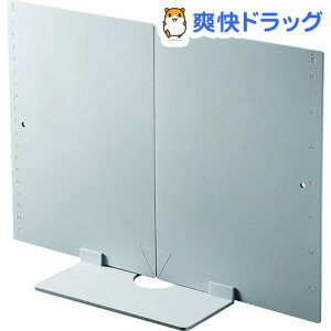 タジマ セットアップターゲットプレート DISTO-SUTP(1個)【タジマ】