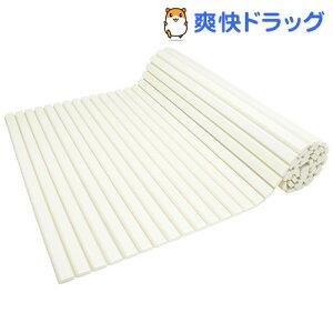 GAONA シャッター式風呂蓋 75*160 GA-FR010(1コ入)【GAONA】