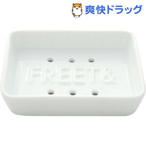 フリート& ソープディッシュ(1コ入)【171110_soukai】【171027_soukai】【フリート&】