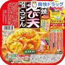 五木食品 鍋焼えび天うどん(1コ入)