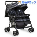 Joie ベビーカー aire twin リコリス(1台)【ジョイー(joie)】【送料無料】