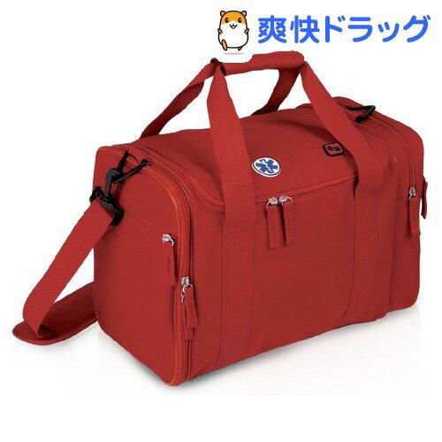 エリートバッグ EB一般用大型救急バッグ EB08-004(1セット)【エリートバッグ】【送料無料】