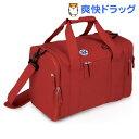 エリートバッグ EB一般用大型救急バッグ EB08-004(1セット)【エリートバッグ】
