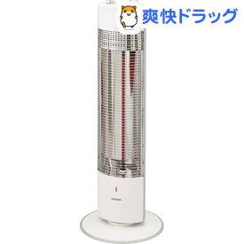 コイズミ シーズヒーター KSS-0881/W(1台)【コイズミ】